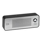 Avenue™ Zabrak Bluetooth®-högtalare