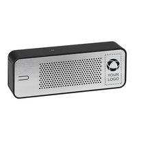 Avenue™ Zabrak Bluetooth® Speaker