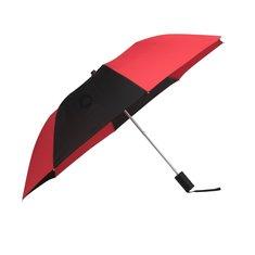 Parapluie pliable à ouverture automatique