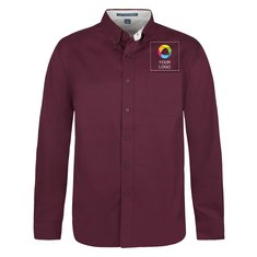 Port Authority® Tall Long Sleeve Easy Care Shirt