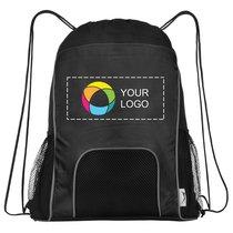 Slazenger™ Competition Cinch Bag