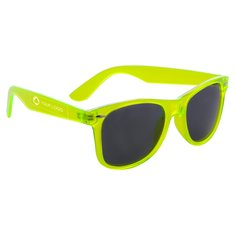 Sun Ray Crystal Sunglasses