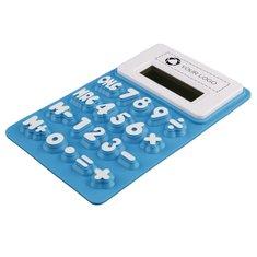 Flex Calculator