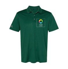 adidas® - Performance Sport Shirt
