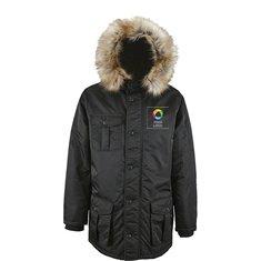 Sol's®Ryan Men's Waterproof Jacket
