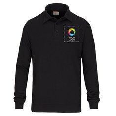 Printer Essentials Homerun Men's Sweatshirt