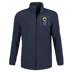 Sol's® Race Men's Soft Shell  Jacket