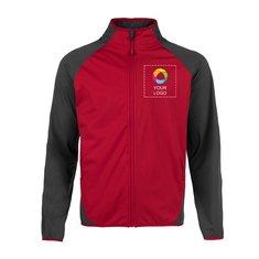 Sol's® Rollings Men's Soft Shell Jacket