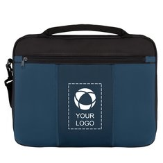 Dash Compu-Conference Bag