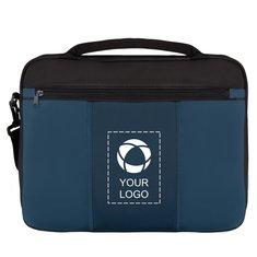 Dash Compu-Conference Bag