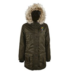 Sol's® Ryan Women's Waterproof Jacket
