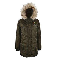 Sol's®Ryan Women's Waterproof Jacket