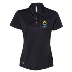 adidas® - Women's Performance Sport Shirt
