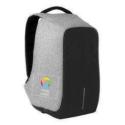 XD Design® Bobby tyversisikker rygsæk