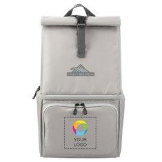 High Sierra Backpack Cooler