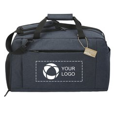 AFT Recycled Duffel