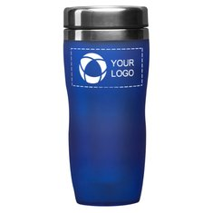 Abaco 16-Ounce Travel Tumbler