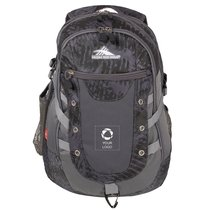 High Sierra® Tactic Compu-Backpack