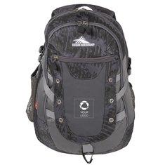 High Sierra® Tactic Compu-Backpack