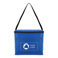 Sea Breeze Cooler Bag