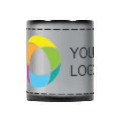 Colour-Changing Mug