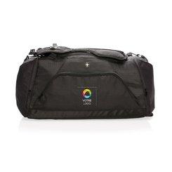 Sac à dos et sac de voyage RFID de Swiss Peak®