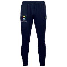 """Pantalon de survêtement pour homme """"Academy18"""" de Nike®"""