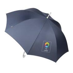 Paraguas de abertura automática Alu Drop Stick Man de Samsonite®