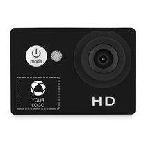 Avenue™ Action Camera