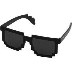 Bullet™ Pixel Sunglasses