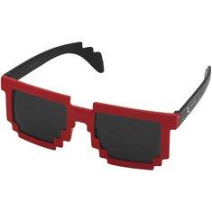Bullet™ Pixel solglasögon