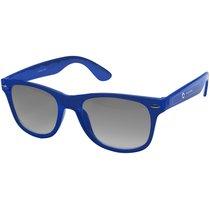 Bullet™ Sun Ray Sunglasses - Crystal Lens