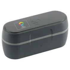 Audífonos inalámbricos Skullcandy® Jib True Wireless