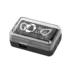 Audífonos inalámbricos ifidelity® True con Bluetooth®