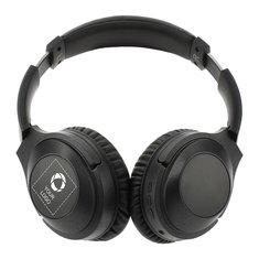 Hush ANC Bluetooth® Headphones