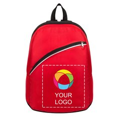 The Arc Backpack