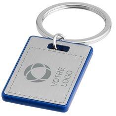 Porte-clés gravé au laser Donato de Bullet™