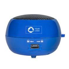 Bullet™ Ripple Speaker