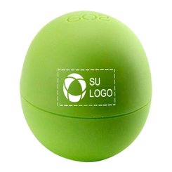 Bálsamo labial EOS® Smooth Sphere