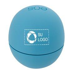 Bálsamo labial EOS® Smooth Sphere