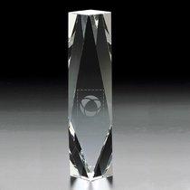 Benchmark Algiers Large Optically Perfect Award