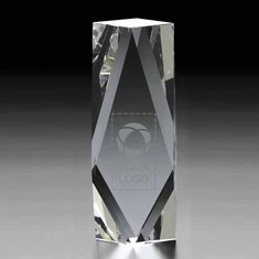 Benchmark Algiers Medium Optically Perfect Award