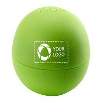 EOS® Smooth Sphere Lip Moisturizer