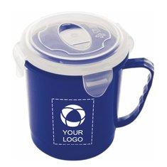 Soup-To-Go Mug