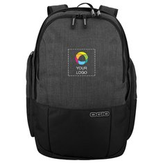 OGIO® Rockwell datorryggsäck för 15-tumsdator
