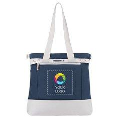 New Balance® 574 Classic Tote Bag