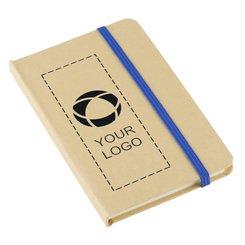 Bullet™ Dictum Notebook