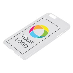 Funda para iPhone® 6 Plus