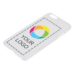 iPhone® 6 Plus Case