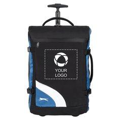 Slazenger™ sportstaske på hjul